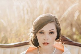 Julie Page Makeup Artistry