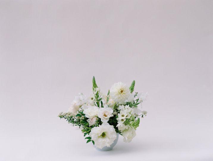flora centerpieces201 51 1058561