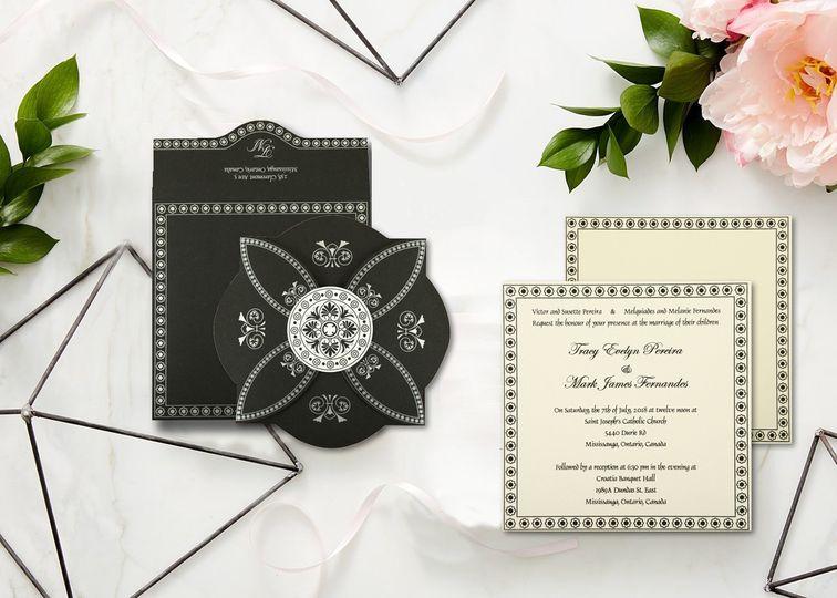 hindu wedding cards 820e 51 788561 157647501940567
