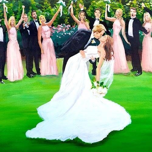 f3cecf3dc96a91f0 weddingcover