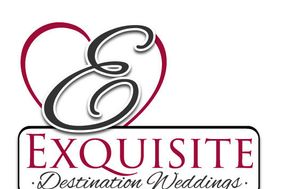 Exquisite Destination Weddings & Honeymoons