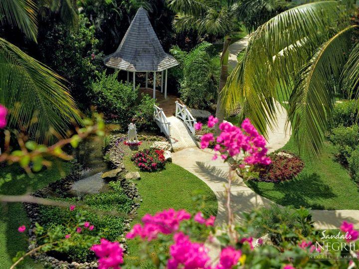 Tmx 1413924733398 Slide 07 Roseville wedding travel