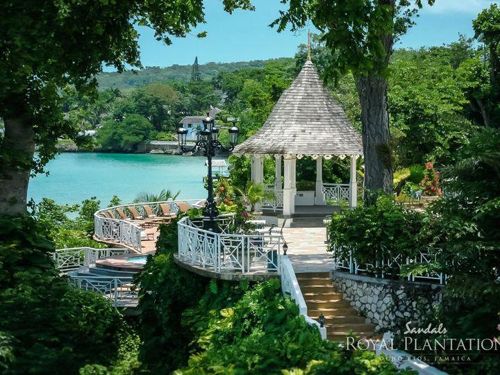 Tmx 1413924743395 Slide 09 Roseville wedding travel