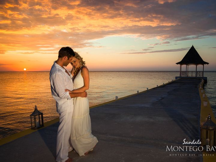 Tmx 1413924822279 Slide 49 Roseville wedding travel