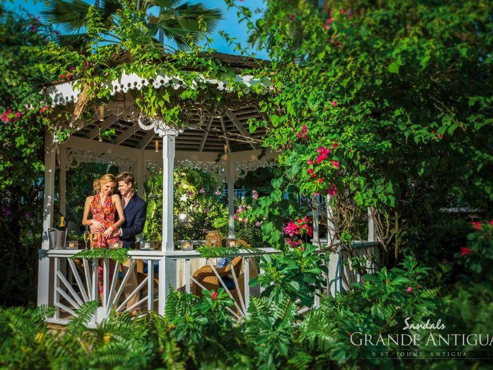 Tmx 1413924847927 Slide 60 Roseville wedding travel