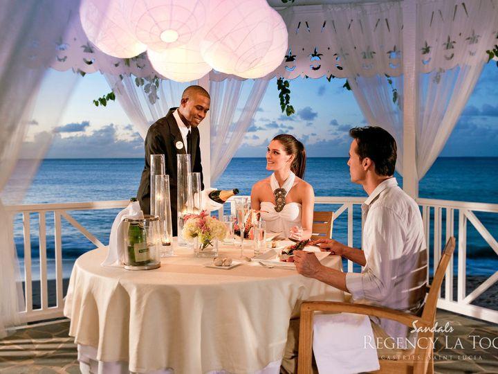 Tmx 1413924874516 Slide 70 Roseville wedding travel