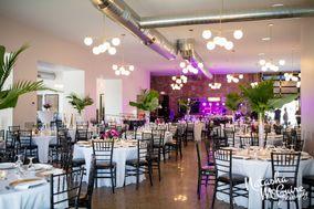 Rialto Banquet Hall