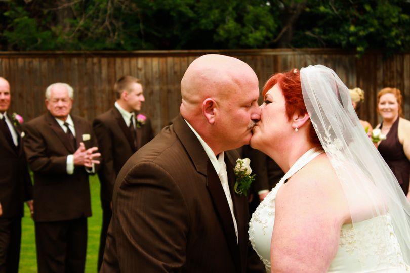 a0924ff9467e4f15 1367989846279 wedding 9 of 11
