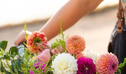 Meadowbrook Floral Design