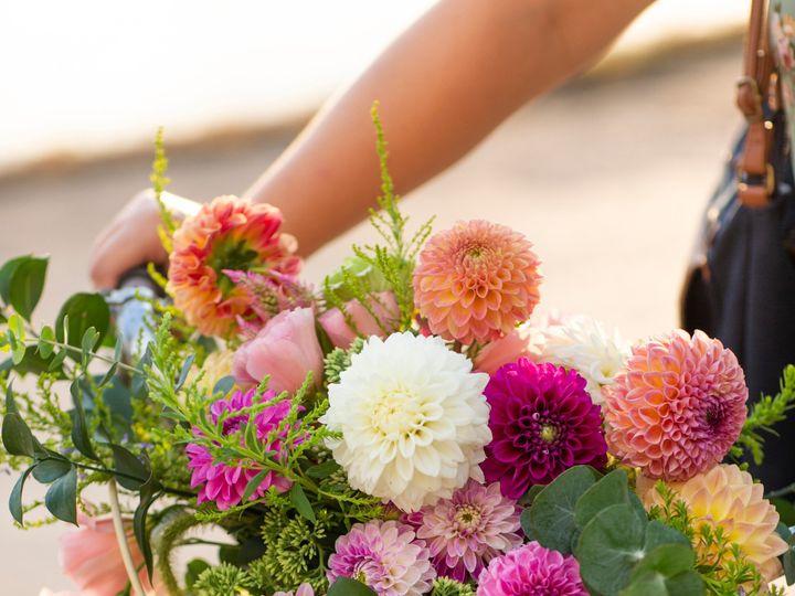 Tmx Gx5a1696 51 1870661 157594484538903 Mechanicsburg, PA wedding florist