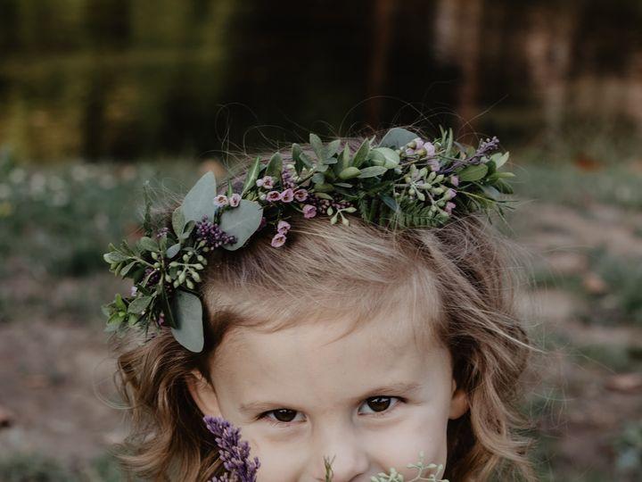 Tmx Img 6174 51 1870661 157594501868355 Mechanicsburg, PA wedding florist