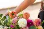 Meadowbrook Floral Design image