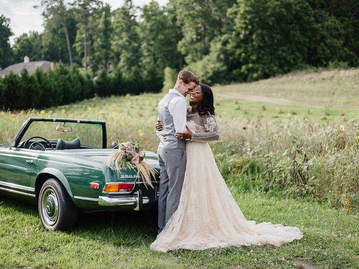 Tmx Barnatlittleriver 18 Of 29 51 1970661 159438473284305 Alpharetta, GA wedding photography