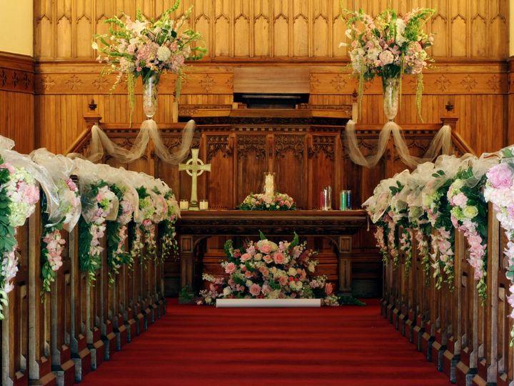 Tmx 1357331848035 DeckerWeddingPhotos035 Rumson wedding florist