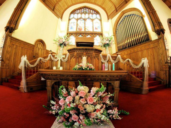 Tmx 1357331869944 DeckerWeddingPhotos036 Rumson wedding florist