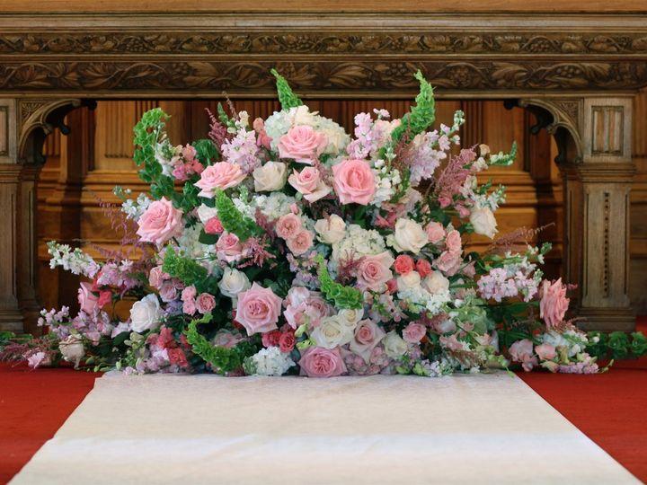 Tmx 1357331899062 DeckerWeddingPhotos040 Rumson wedding florist