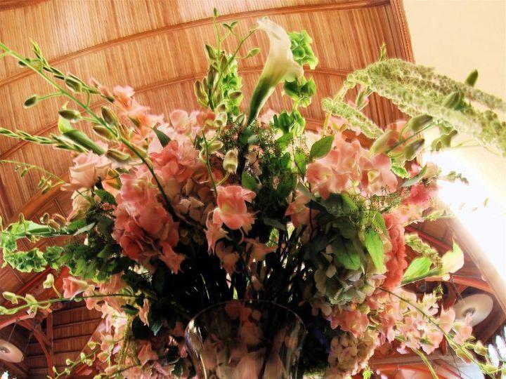 Tmx 1357331942163 DeckerWeddingPhotos043 Rumson wedding florist