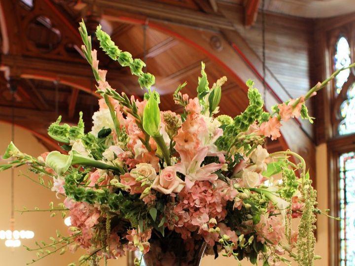 Tmx 1357331978254 DeckerWeddingPhotos042 Rumson wedding florist