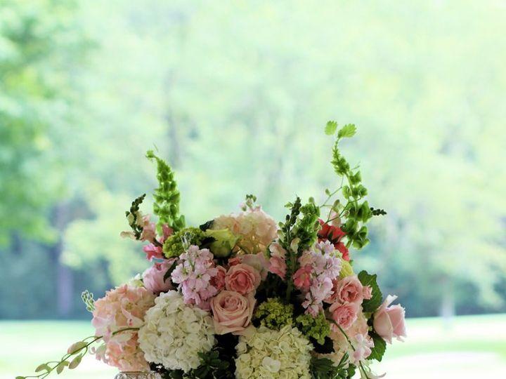 Tmx 1357332035312 DeckerWeddingPhotos048 Rumson wedding florist