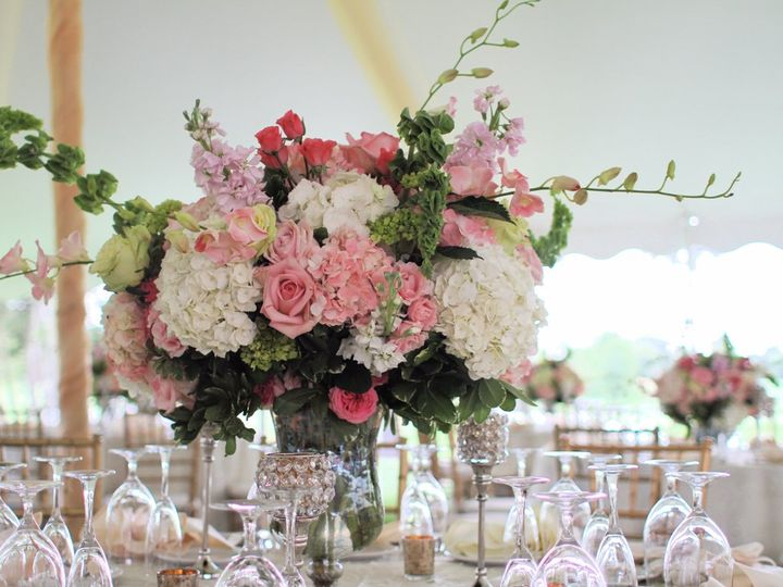 Tmx 1357332059026 DeckerWeddingPhotos033 Rumson wedding florist