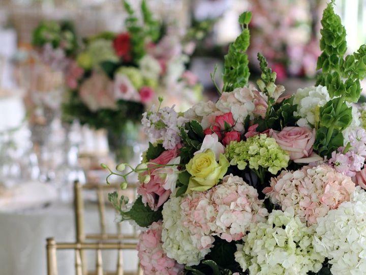 Tmx 1357332086982 DeckerWeddingPhotos051 Rumson wedding florist