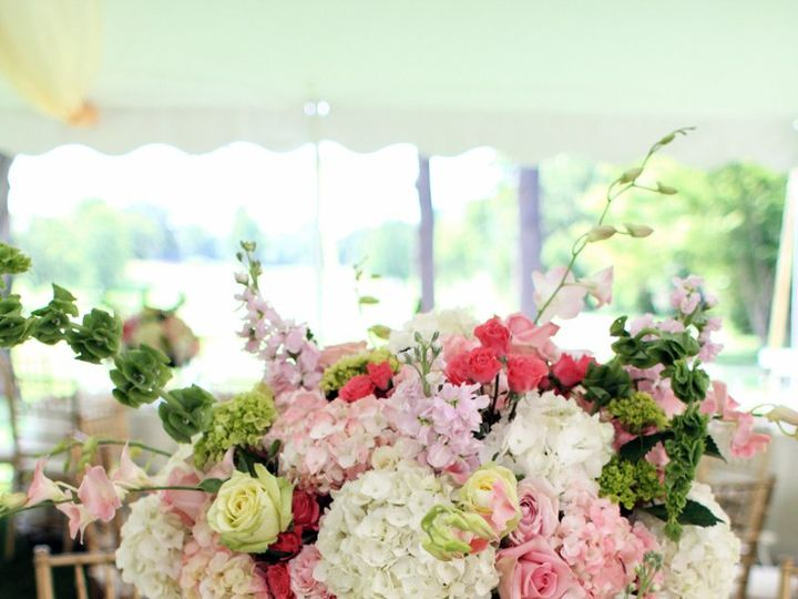 Tmx 1357332112409 DeckerWeddingPhotos053 Rumson wedding florist