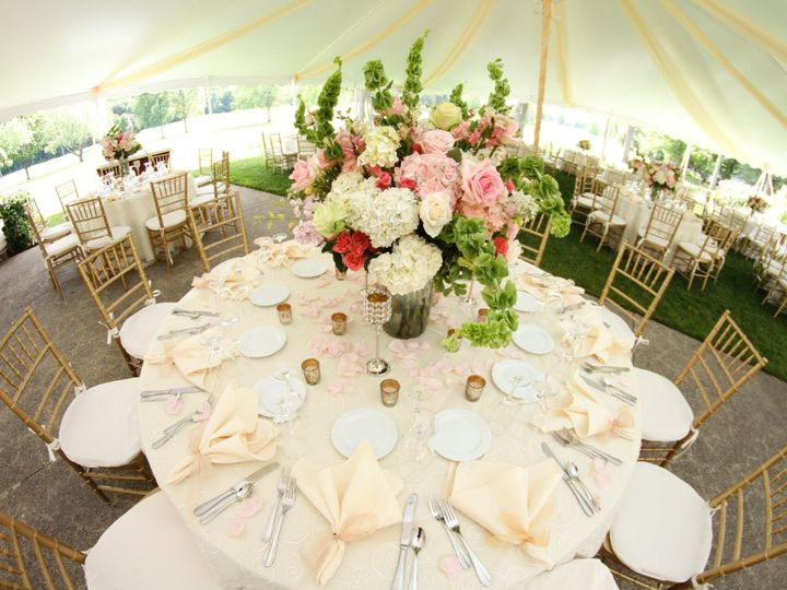 Tmx 1357332152545 DeckerWeddingPhotos023 Rumson wedding florist
