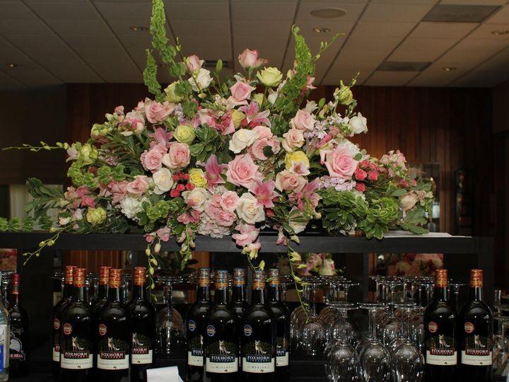 Tmx 1357332194660 DeckerWeddingPhotos025 Rumson wedding florist