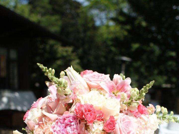 Tmx 1357332219482 DeckerWeddingPhotos014 Rumson wedding florist