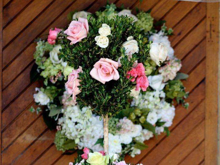 Tmx 1357332244777 DeckerWeddingPhotos046 Rumson wedding florist