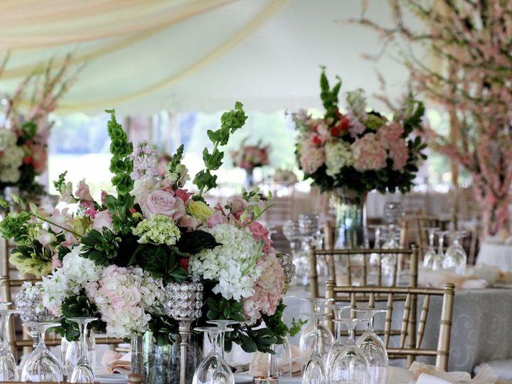 Tmx 1357332269552 DeckerWeddingPhotos070 Rumson wedding florist