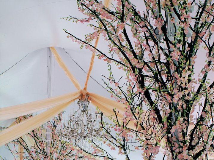 Tmx 1357332299681 DeckerWeddingPhotos064 Rumson wedding florist
