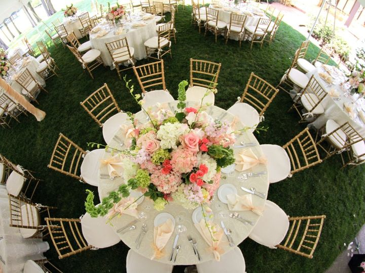 Tmx 1357332380369 DeckerWeddingPhotos077 Rumson wedding florist