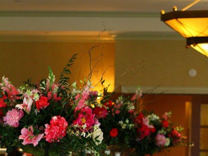 Tmx 1357334818924 1674463723877961552571190274233n Rumson wedding florist