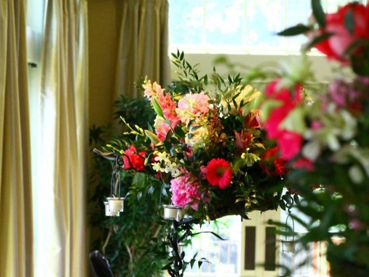 Tmx 1357334869818 2088263723864528220581445351785n Rumson wedding florist