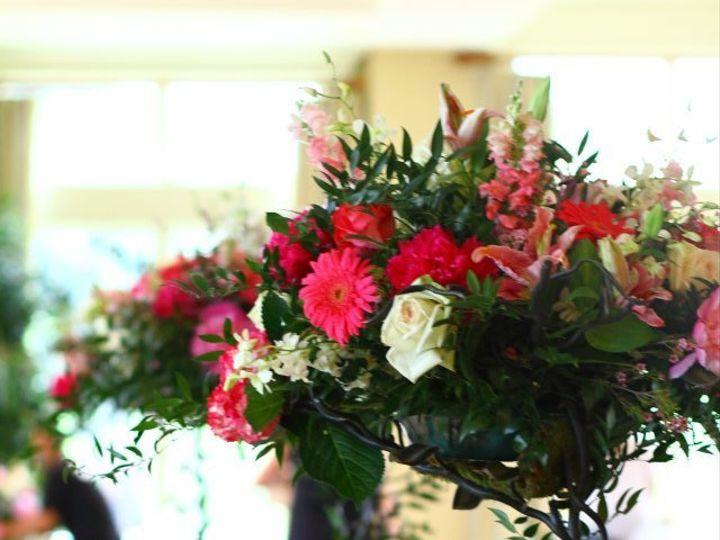 Tmx 1357334924159 2464493723859061554461325516124n Rumson wedding florist