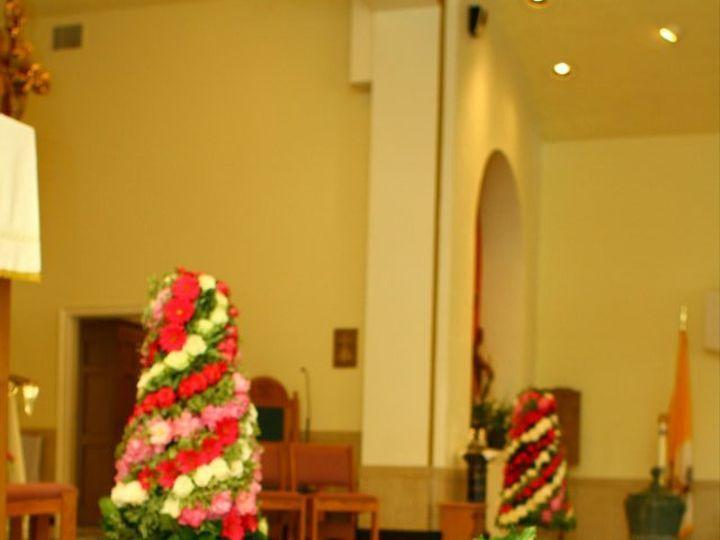 Tmx 1357334926038 250673372385552822148628176774n Rumson wedding florist