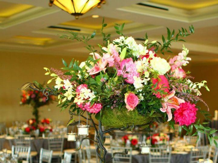 Tmx 1357334929838 319862372387509488619969497218n Rumson wedding florist