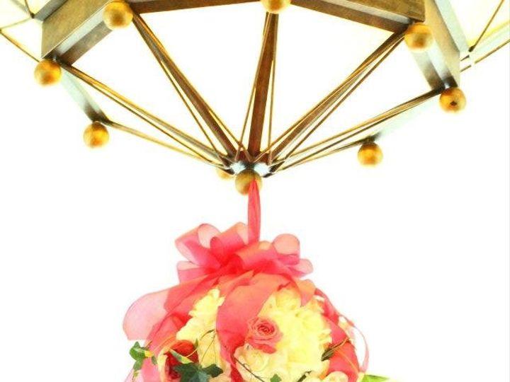 Tmx 1357335659810 5340763723862061554161378706558n Rumson wedding florist
