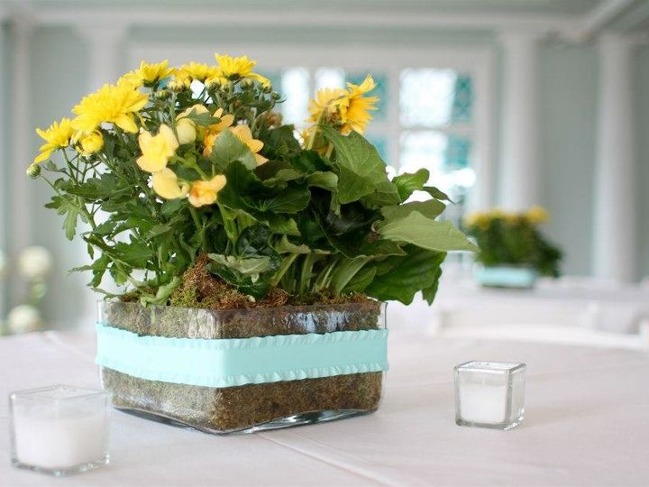 Tmx 1357400593070 228587402765519784151642881251n Rumson wedding florist