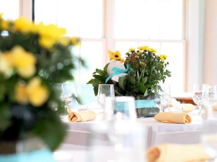 Tmx 1357400608170 304521402765316450838664700513n Rumson wedding florist