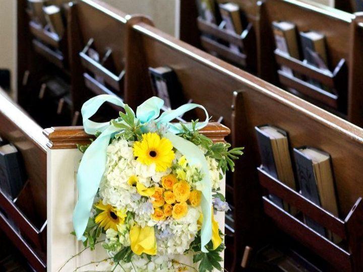 Tmx 1357400637118 2847484027641897842841391627104n Rumson wedding florist