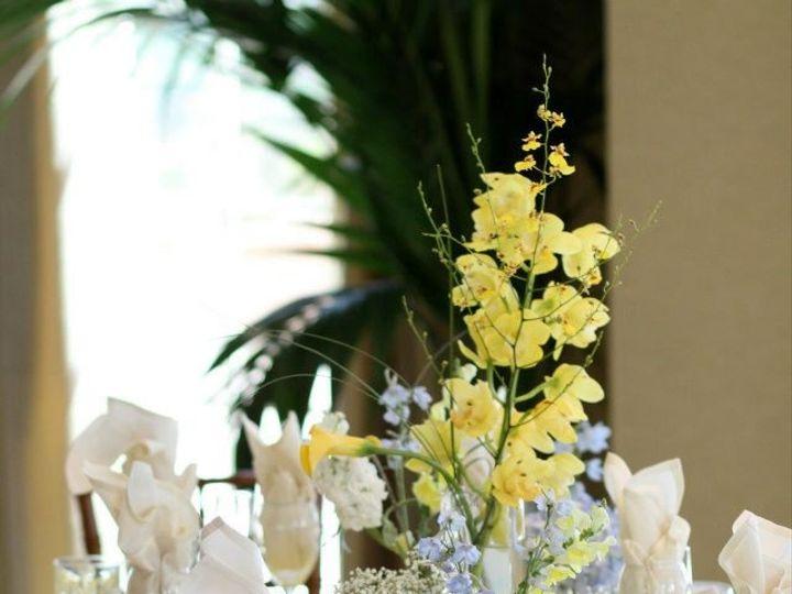 Tmx 1357400638791 284783402764616450908505287962n Rumson wedding florist