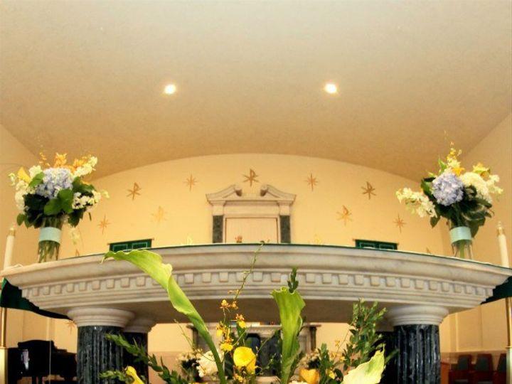 Tmx 1357400640728 303676402764256450944502758485n Rumson wedding florist