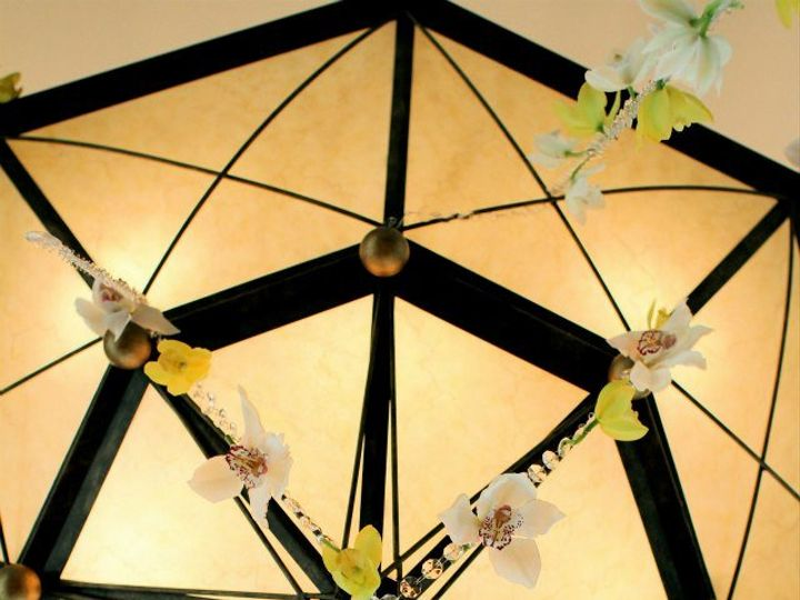 Tmx 1357400675027 426744402764306450939901653416n Rumson wedding florist