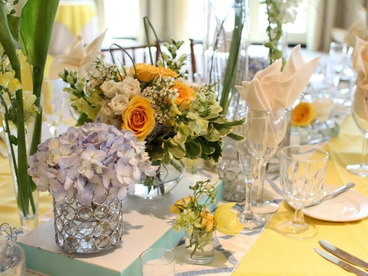 Tmx 1357400709182 4845734027652164508481105543599n Rumson wedding florist