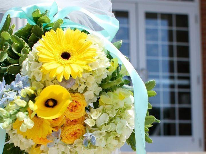 Tmx 1357400712549 523116402764069784296641066812n Rumson wedding florist