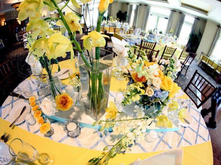 Tmx 1357400716335 5387694027643764509321188133165n Rumson wedding florist