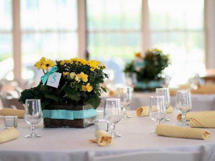 Tmx 1357400754395 5459014027653664508331052340870n Rumson wedding florist