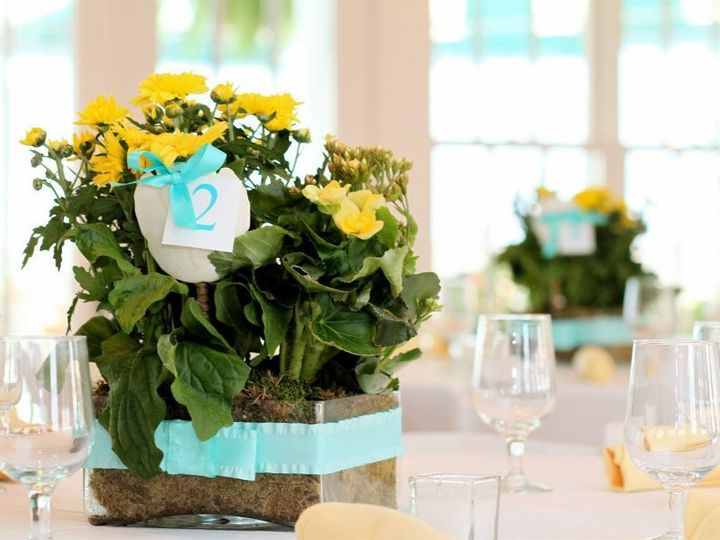 Tmx 1357400756459 546480402765289784174567900349n Rumson wedding florist